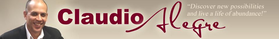 banner-Claudio-copy-11.jpg