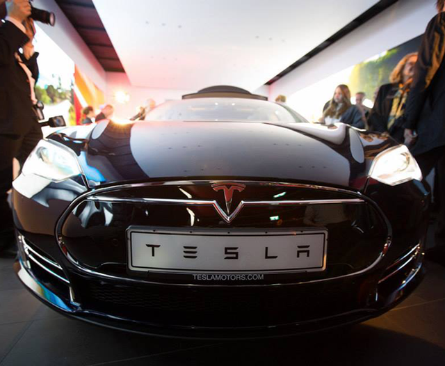 tesla-d_featured