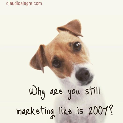 whyareyoumarketing like is